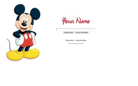 theme line free mickey mouse mickey mouse logo cliparts co