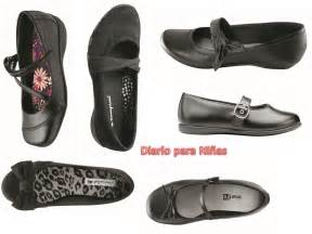 How To Pay With Gift Card On Payless - payless maryjanes and flats photo by paolira photobucket