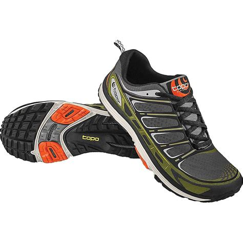 topo shoes topo athletic s runventure shoe at moosejaw