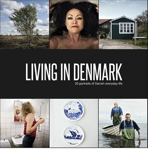 how to live in denmark updated edition books living in denmark book review a window into