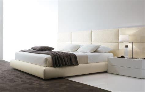 dream bed beds poliform dream