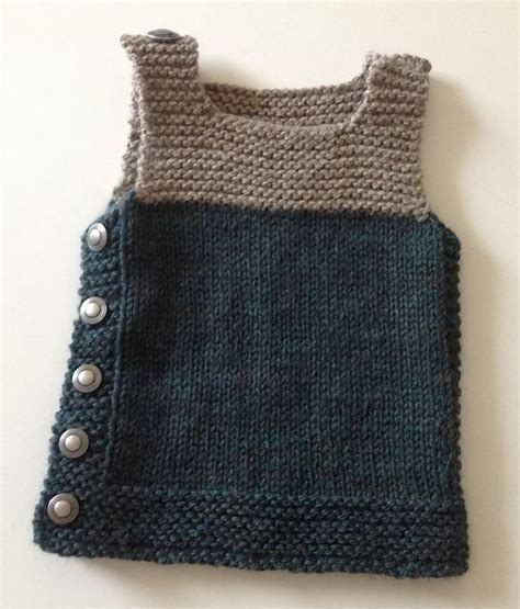 baby knitted vest pattern best 25 baby vest ideas on knit baby dress