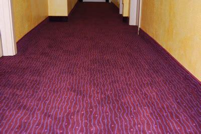 pavimento in moquette moquette non tappezzeria
