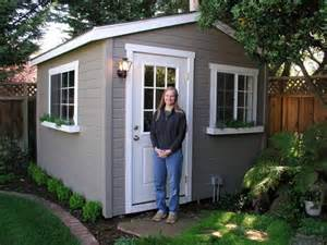 home depot design your own shed dahkero storage shed near me