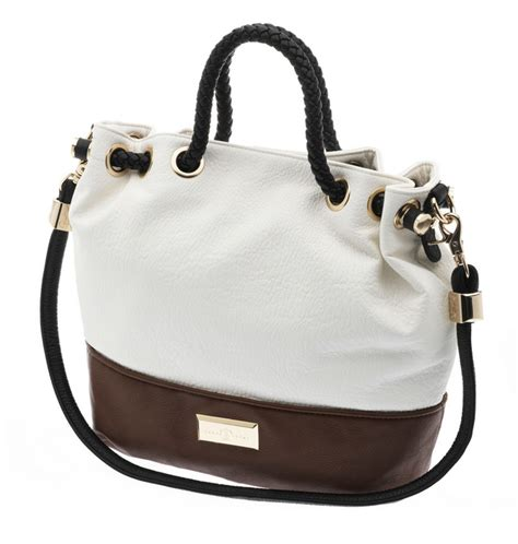 Rabella Laser Top 4 Cantique fashion discovery the ivanka handbags candidly julie