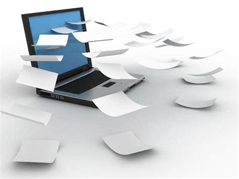 design document management system the best open source document management systems