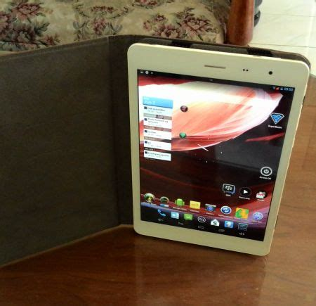 Macam Macam Tablet Evercoss gadoga jual flip cover tablet advan mito speedup imo asus evercoss dan tablet lokal
