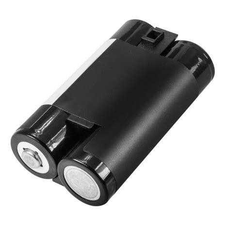 Baterai Kamera Kodak Klic 7001 Benq Dli 213 Oem Hitam kodak