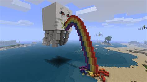 mine craft minecraft natenoms seite 3