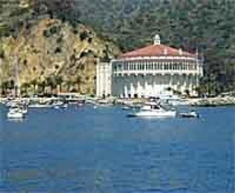 catalina island bed and breakfast catalina island visitors bureau avalon ca top tips