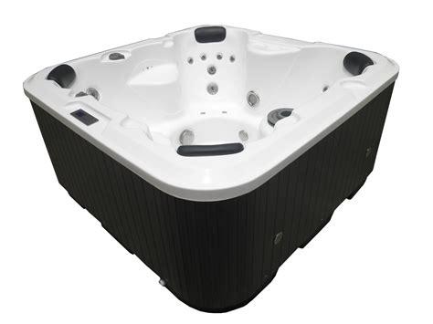 Outdoor Whirlpool Tub China Outdoor Spa Whirlpool Bathtub Tub E 012