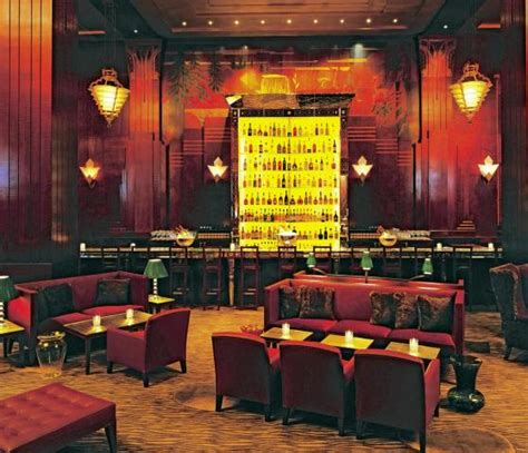 redwood room clift hotel clift hotel swanky happy hour dj quot bardot quot sf funcheap