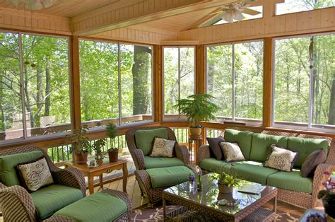 sunroom design trends and tips freshome 100 beautiful sunrooms tags sunroom decorating 76 best