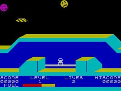emuparadise zx spectrum 1985 1985 mastertronic t rom
