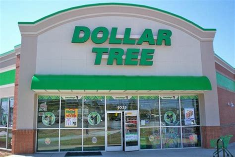 Dollartreefeedback Sweepstakes - sweepstakesbible free sweepstakes giveaways and online contests