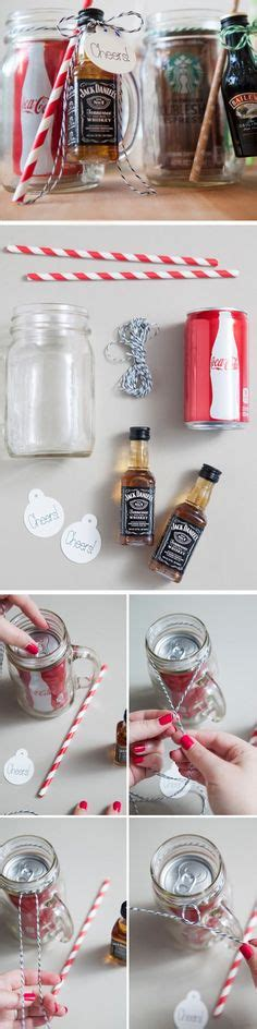 diy valentine s gifts for friends diy baby shower game favors for men for a co ed shower