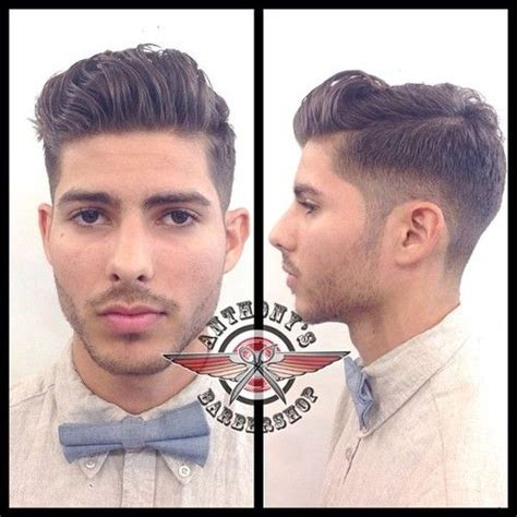 how to do a comb over with curly hair 20 best images about hair on pinterest combover men