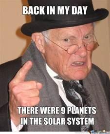 Feeling Old Meme - i feel old by giovanni dundakov meme center