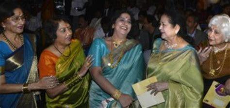 actress vaishnavi sowcar janaki bharathi vishnuvardhan kannada actress age movies