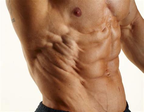 the 25 best exercises to sculpt your obliques s fitness oblique workout fitness