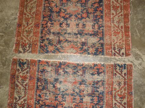 kosker rug repair ny rug cleaning restoration nyc