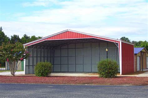 Carolina Car Port carolina carports quality portable buildings