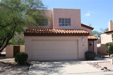 House For Rent Tucson by Tucson Homes For Rent Tucson Homes For Sale Tucson