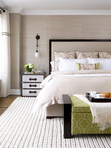 houzz wallpaper bedroom textured wallpaper houzz