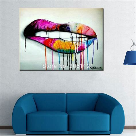 contemporary painting ideas online buy wholesale abstract canvas painting ideas from