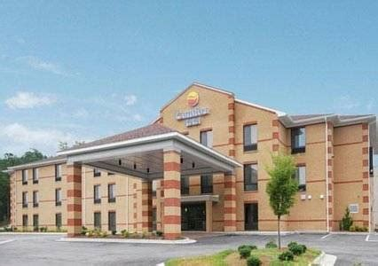 comfort inn raleigh north carolina comfort inn raleigh raleigh nc united states overview