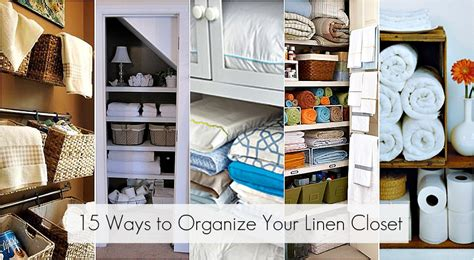 how to organize your linen closet how to organize your linen closet apps directories