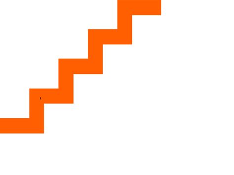 Step By Step Stairs by Clip Art Steps Cliparts Co