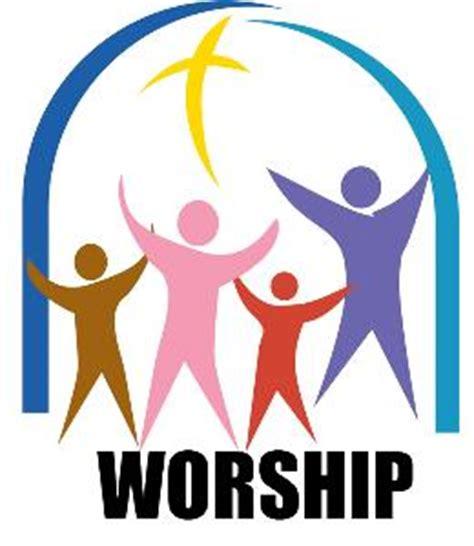 Beautiful Church Songs For Kids List #3: Worship.jpg