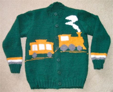 knit train sweater pattern 70 best images about train sweater on pinterest gymboree