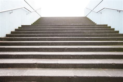 Bilder Treppen by Nine Steps To Forgiveness Practice Greater In