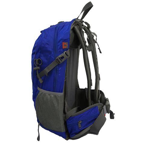 Tas Gunung Daypack Consina Tracking 30l jual luminox tas 5025 30l ransel gunung hiking backpack warna blue brave shoes