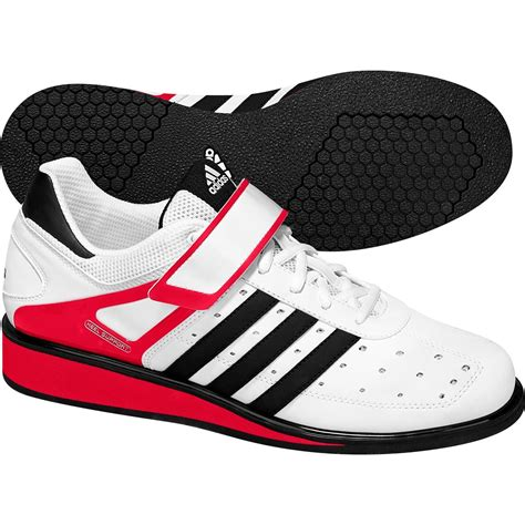 adidas powerlifting shoes adidas power ii weightlifting shoes pullum