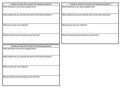 summative assessment template the smartteacher resource summative assessment