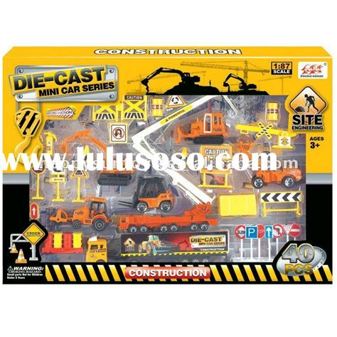 Azz Alloy Model Series Construction construction ertl diecast construction ertl diecast manufacturers in lulusoso page 1