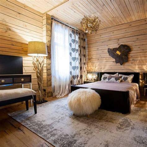 interior designers chennai small houses 202 best bed room interior designers in chennai images on