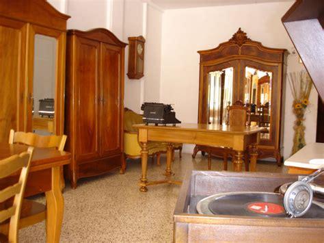mobili usati su subito it subitoit mobili usati il meglio design degli interni