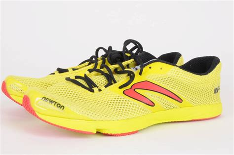running shoes closeouts new newton s mv3 running shoes sizes closeout sale ebay