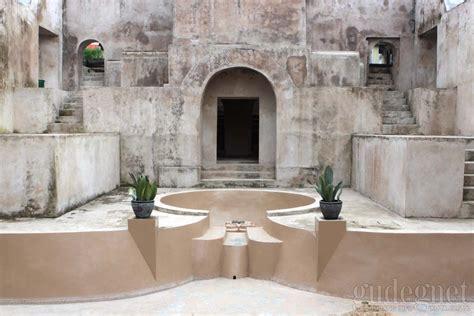 situs warung boto yogyakarta yogya gudegnet