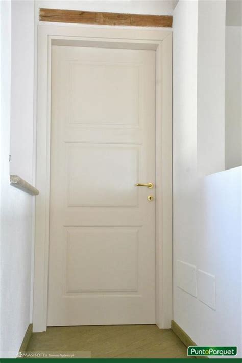porte interne roma porte da interno in legno massello o tamburato a terni