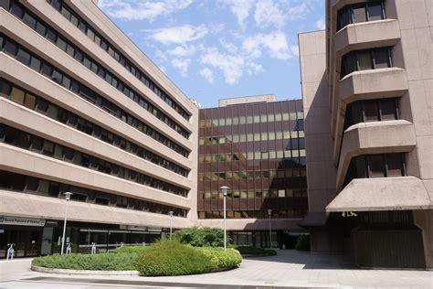 popolare di bari sede legale popolare di sede legale centrale telefono