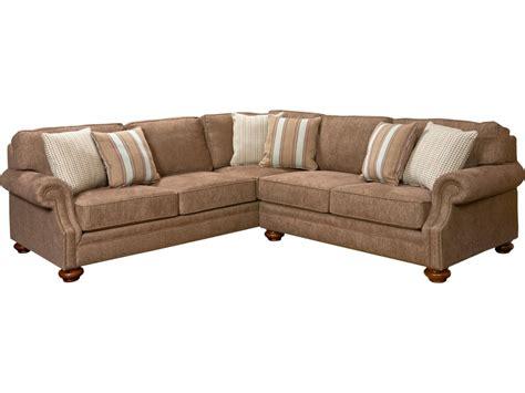 sectional sofa vs regular sofa traditional sectional sofa traditional sectional sofas for