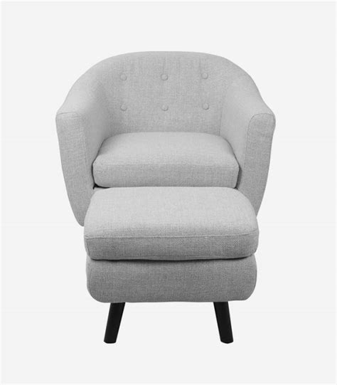 comfortable reading chairs comfortable reading chair with ottoman comfortable chair