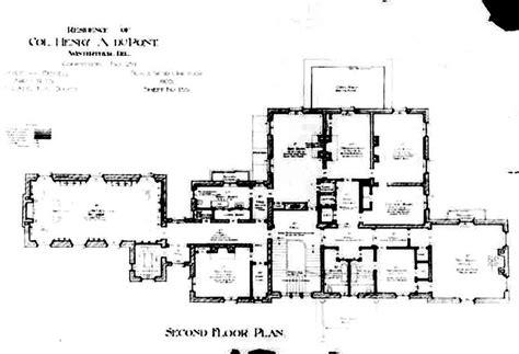 rosecliff mansion second floor gilded era mansion floor die besten 17 bilder zu gilded era mansion floor plans auf