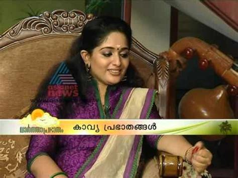kavya madhavan bathroom kavya madhavan speaks about her daily routines and her health care fashion tips guides
