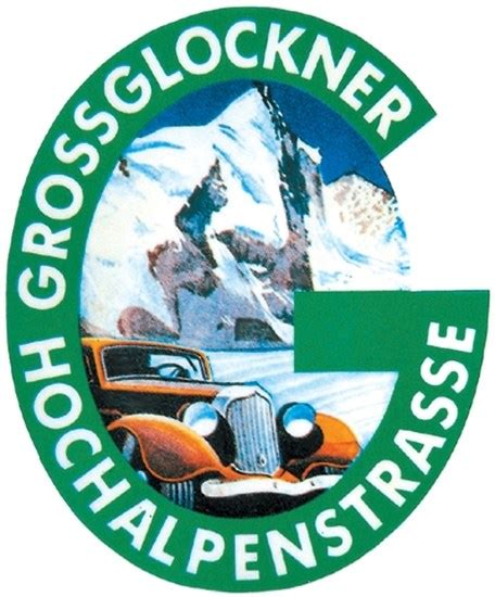 Motorrad Tour Gro Glockner by Motorradtour Gro 223 Glockner Hochalpenstra 223 E 187 Landgasthof